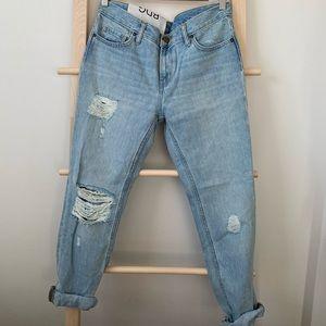 BDG jeans NWT